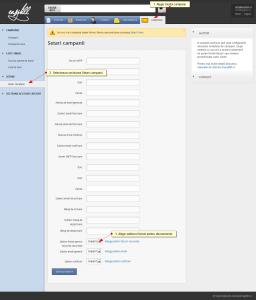 campanii_notificari_personalizare_abonamente