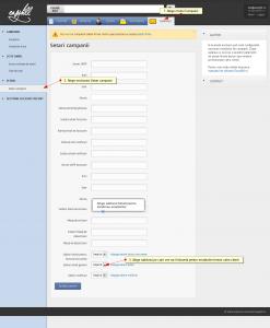 campanii_notificari_personalizare_email_client