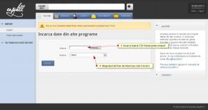 importa_datele_pas2